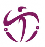 Logo des International Theatre Institute ITI