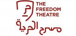 "Part of ""Bethlehem Capital of Arab Culture 2020""  Join the 2020 Freedom Bus"